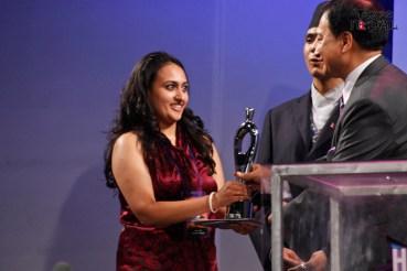 hits-fm-awards-2070-30