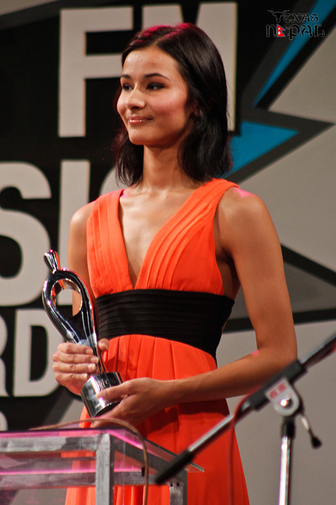 hits-fm-awards-2070-40