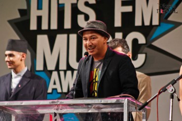 hits-fm-awards-2070-41