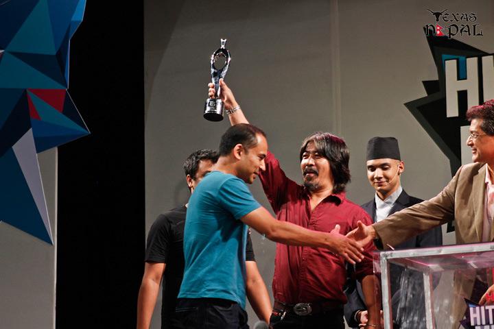 hits-fm-awards-2070-44