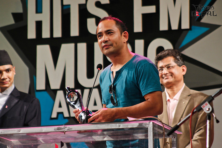 hits-fm-awards-2070-45
