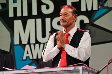 hits-fm-awards-2070-58