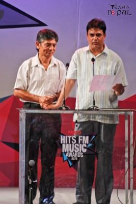 hits-fm-awards-2070-6