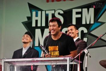 hits-fm-awards-2070-64
