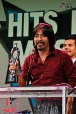 hits-fm-awards-2070-65