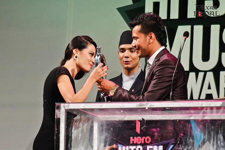 hits-fm-awards-2070-66