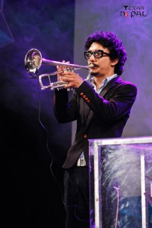 hits-fm-awards-2070-78