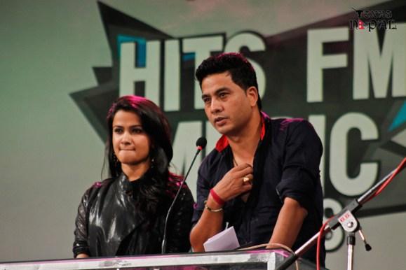 hits-fm-awards-2070-80