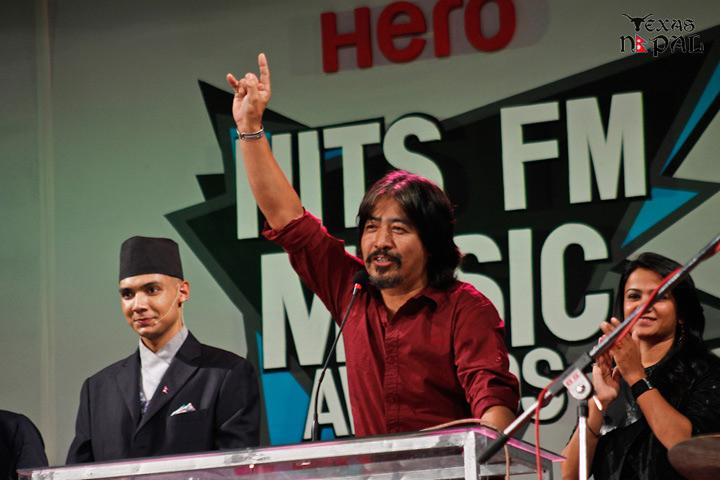 hits-fm-awards-2070-82