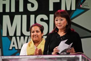 hits-fm-awards-2070-86