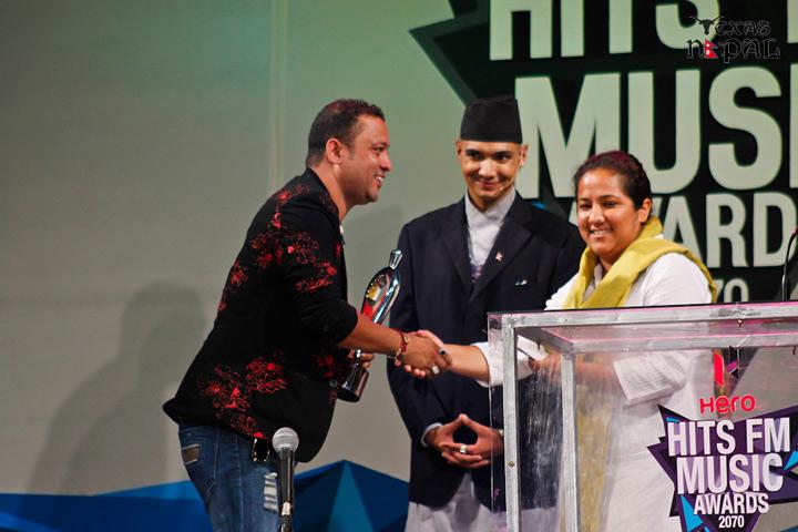 hits-fm-awards-2070-87