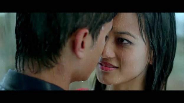 Review: Nepali Film 'Hostel' Definitely Enjoyable!