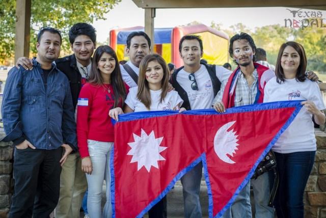 walk-for-nepal-dallas-20131110-d5100-237