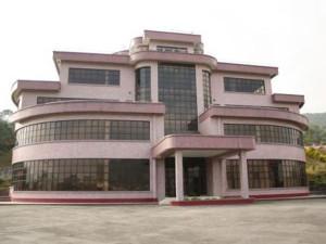 Source: Ekantipur