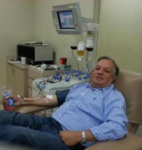 blood donation fl