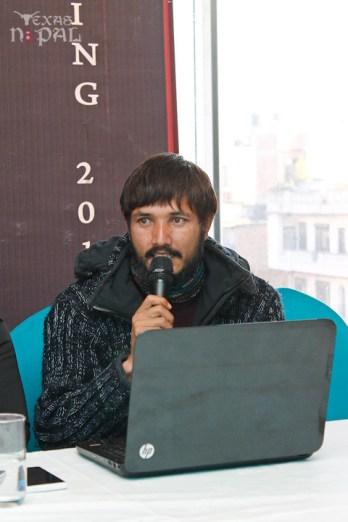 mukhauta-press-meet-2014-14