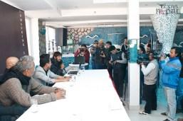 mukhauta-press-meet-2014-15