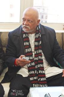 mukhauta-press-meet-2014-2