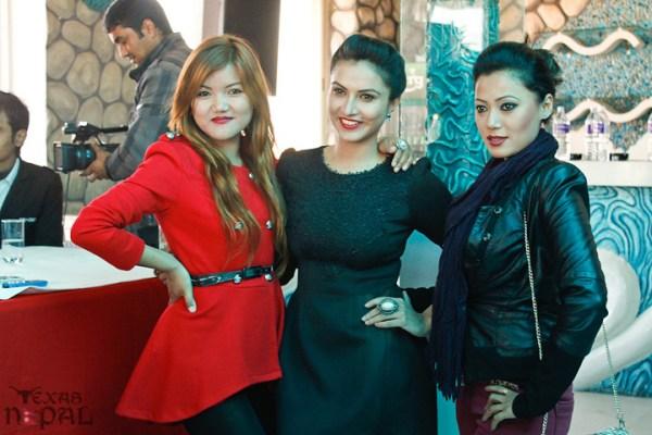 mukhauta-press-meet-2014-23