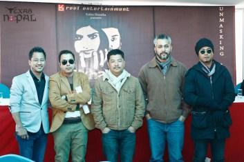 mukhauta-press-meet-2014-25