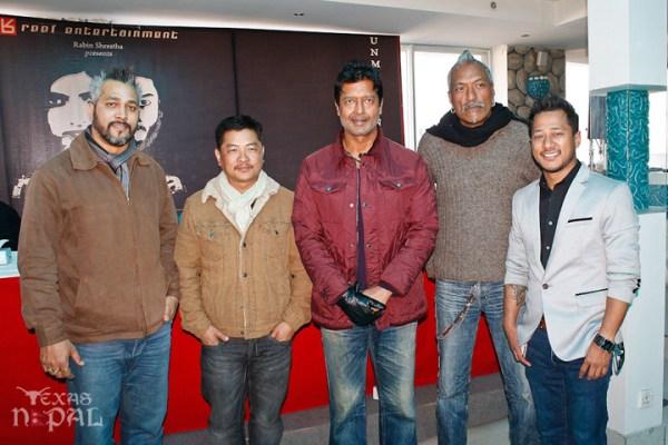 mukhauta-press-meet-2014-31