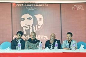 mukhauta-press-meet-2014-7