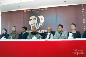 mukhauta-press-meet-2014-8