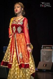 nepalese-talent-20140104-31