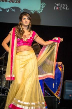 nepalese-talent-20140104-34
