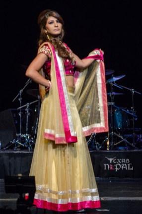 nepalese-talent-20140104-35