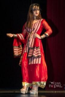 nepalese-talent-20140104-38