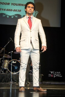 nepalese-talent-20140104-45