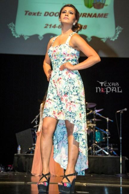 nepalese-talent-20140104-55