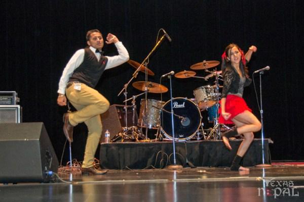 nepalese-talent-20140104-68