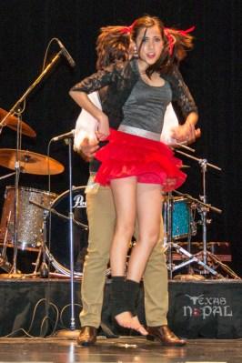 nepalese-talent-20140104-69