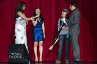 nepalese-talent-20140104-7