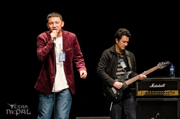 nepalese-talent-20140104-70