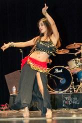 nepalese-talent-20140104-74