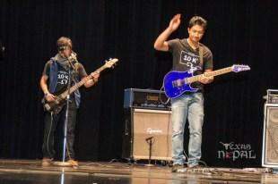 nepalese-talent-20140104-8