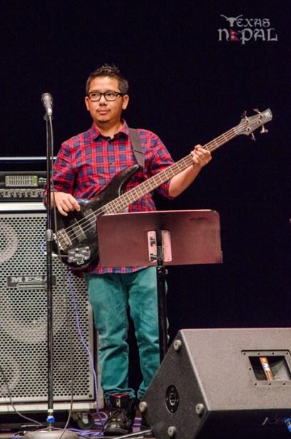 nepalese-talent-20140104-88