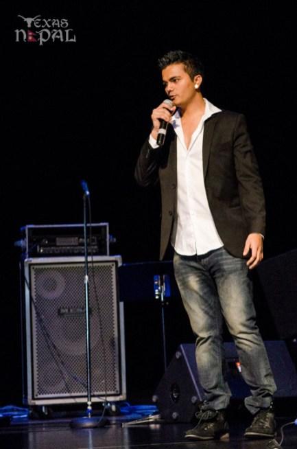 nepalese-talent-20140104-90