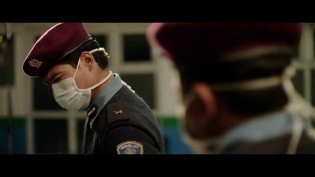 Nepali Movie Fitkiree (फिटकिरी) – First Look