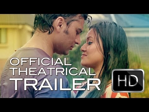 Ritu : Nepali Movie – Official Theatrical Trailer