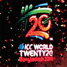 ICC T20 World Cup 2014 -Nepal Vs Bangladesh LIVE Stream!