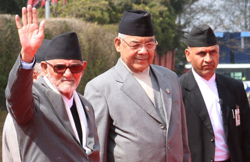 Source: NepalNews