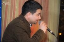 ramailo-20140322-28