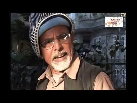 जिरे खुर्सानी – Jire Khursani April 7, 2014