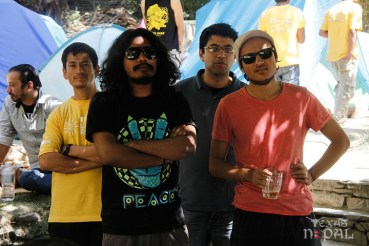 sundance-music-nepal-2014-111