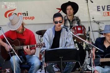 sundance-music-nepal-2014-115