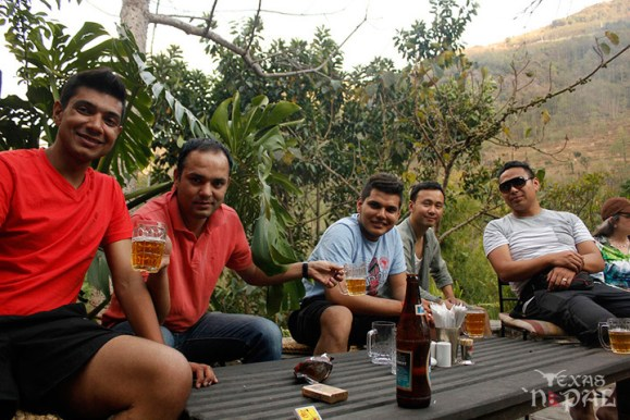 sundance-music-nepal-2014-118